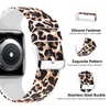 Apple Watch pattern band 38mm 40mm 42mm 44mm