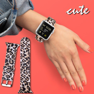 Apple watch Flower bands-